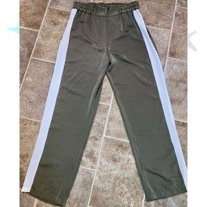 NWT Bishop + Young Pants